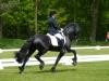20-5-2012-kootwijk-29