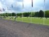 20-5-2012-kootwijk-56