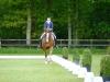 20-5-2012-kootwijk-61