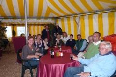 Kootwijk 17 juli 2011