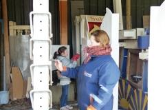 NL Doet Oranjefonds 16 maart 2013