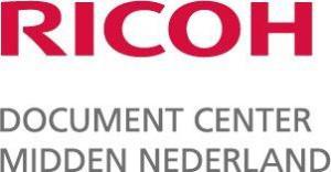 Ricoh_RDC_Logo_Midden Nederland